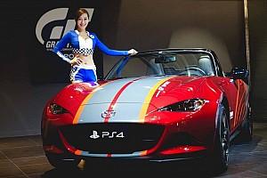 Automotivo Últimas notícias Gran Turismo Sport ganha edição com carro de verdade por R$ 148 mil