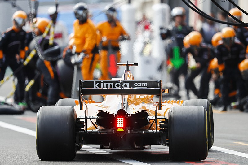 Alonso és Vandoorne is várja az Osztrák GP-t: kiegyensúlyozottabb versenyben bíznak