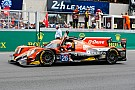 Le Mans G-Drive, TDS Racing to appeal Le Mans disqualification