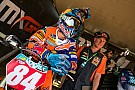 MXGP Teutschenthal: Herlings boekt dominante zege in kwalificatierace