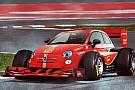 OTOMOBİL Şehir araçları F1'de yarışsa nasıl görünürdü?