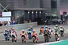 MotoGP GP du Qatar : le point sur les duels entre équipiers