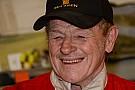 Formulewagens: overig Oud-concurrent van Bruce McLaren rijdt dit weekend tegen Verschoor