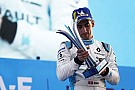 Formel E Buemi hadert: Sieg durch FanBoost-Problem verloren