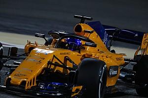 Fórmula 1 Declaraciones Alonso, 4º en el mundial: