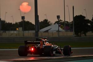 Formule 1 Actualités Honda : 3 moteurs par an,