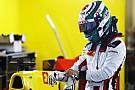 Formule 2 Fukuzumi laat drie Super Formula-ronden schieten voor Formule 2