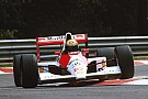 Diaporama - Les formats des qualifications F1 depuis 1950