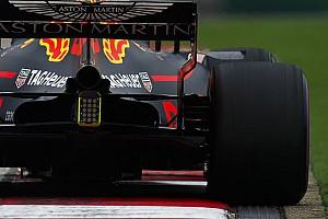 F1 kan Aston Martin gebruiken bij mogelijk vertrek van Ferrari
