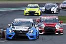 TCR Deutschland Ad Oschersleben arrivano le prime vittorie di Proczyk e Halder