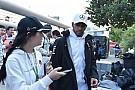 Formula 1 Hamilton: Kendimi araçta rahat hissetmiyorum