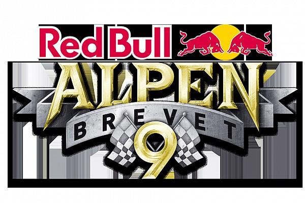 Bike Preview La Red Bull Alpenbrevet 2018 s'approche