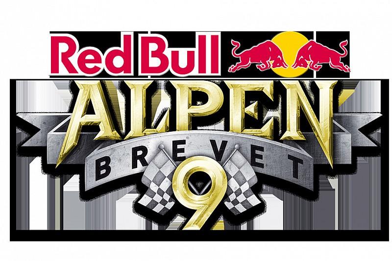 Das Red Bull Alpenbrevet 2018 rückt näher