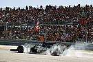 F1 Las mejores fotos del GP de Estados Unidos 2017 de F1