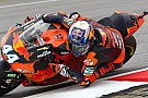Moto2 Moto2マレーシア:絶好調オリベイラ2連勝。中上は追突されリタイア