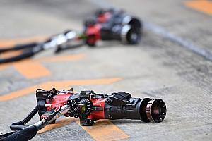 Forma-1 Elemzés F1-es tanulságok a téli tesztek után: a Mercedes és a Red Bull sem kapott sokkot a Ferraritól