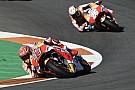 Puig vise le titre pour Honda et voit déjà plus loin