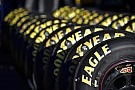 NASCAR offers tire option to fix qualifying disparity at Fontana