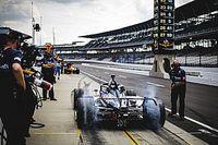 ¿Qué es el 'Fast Friday' de las 500 Millas de Indianápolis?