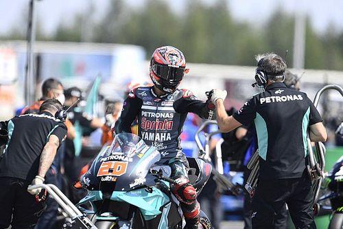 El Mundial de MotoGP 2020, patas arriba: clasificaciones completas