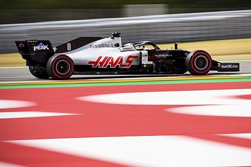 Слухи: Мазепин согласовал контракт с Haas, партнером будет Шумахер