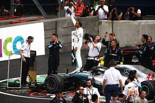 """Prost : Un multiple champion est """"différent des autres"""""""