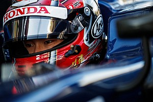 Fukuzumi, Makino won't return to F2 in 2019