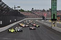 Indianapolis 500 z kibicami