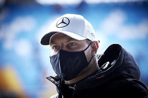 El acuerdo Andretti-Sauber se acerca más y Bottas desconoce el acuerdo