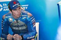 TABELA: Mir se solidifica na liderança da MotoGP a três provas do final