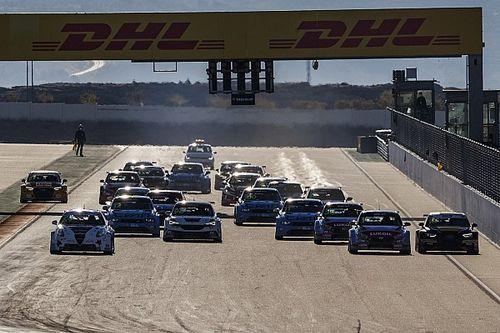 WTCR presenteert kalender 2021, geen races in Nederland