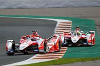 Formula E, Mahindra working to secure a race in India