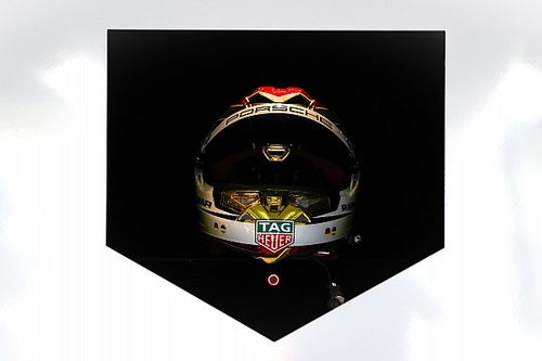 Porsche lanceert videokanaal op Motorsport.tv