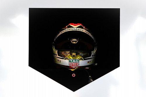 Porsche lancia il proprio canale su Motorsport.tv