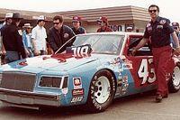Remembering Daytona 500 1981 - Petty's seventh heaven