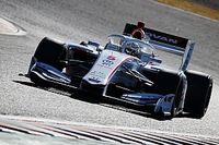 Suzuka Super Formula: Yamamoto wins crash-filled race