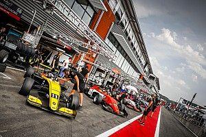 Opleidingsteam Renault pikt Franse F4-kampioen op