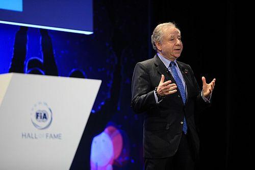 FIA расширила программу Всемирных гоночных игр до 15 дисциплин