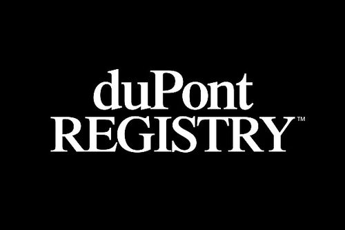 Motorsport Network acquisice duPont Registry