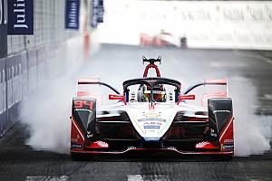 Wehrlein: 18.lik için yarışacaksam F1'e dönmeyeceğim