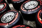 Azerbaycan GP öncesi: Kullanılan/kullanılmayan lastikler açıklandı