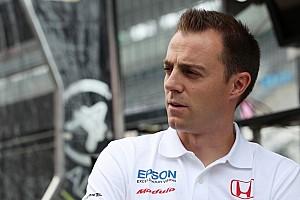 スーパーGT 速報ニュース 昨年鈴鹿を制したベルトラン・バゲット「今年は全く異なるレースになる」