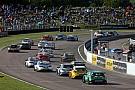 BTCC BTCC aiming to reduce grid sizes in future