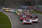 IMSA WEC 2020 rules budgets still too high for IMSA