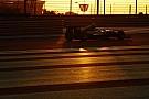 Гран Прі Абу-Дабі: прогноз редакції Motorsport.com Україна