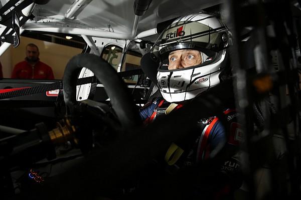WTCR Tarquini: nem a leggyorsabb versenyző lesz a WTCR 2018-as bajnoka