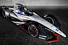 "Formula E Formula E fans ""much younger"" than F1's, claims Nissan"