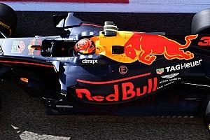 Forma-1 Kommentár Zárszó: A Red Bull 2017 legnagyobb meglepetése?!
