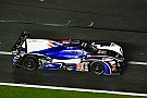 Verstappen az apjával szívesen versenyezne Le Mans-ban
