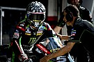 MotoGP Johann Zarco zuversichtlich: